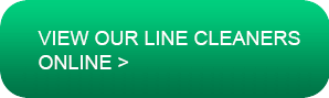 line cleaners